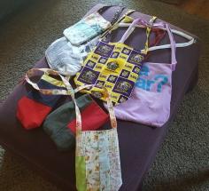 tshirt-bags